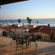 Rosarita Beach Vacation Rentals